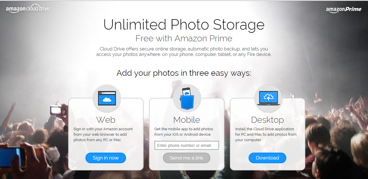 2015-06-22 10_42_43-Amazon Prime Photos_ Free Unlimited Cloud Photo Storage